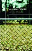 Las Viudas de los Jueves - Claudia Piñeiro - Aguilar