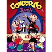 Condorito Magia - Pepo - Origo Ediciones
