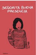 Señorita Buena Presencia - Sin Informacion - Reservoir Books