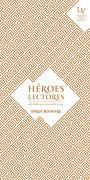 Heroes Lectores. Jovenes que Odiaban Leer - Serge Boimare - Universidad De Valparaiso