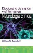 Diccionario de Signos y Síntomas en Neurología Clínica - William W. Campbell - Ovid Technologies