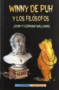 WINNY DE PUH Y LOS FILOSOFOS - John Tyerman Williams - Valdemar
