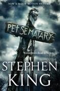 Pet Sematary (libro en Inglés) - Stephen King - Hodder And Stoughton