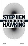 Agujeros Negros - Stephen W. Hawking - Critica