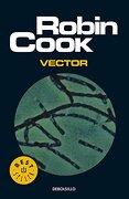 Vector - Robin Cook - Debolsillo