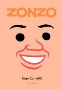 Zonzo - Joan Cornella - Catalonia