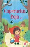 Caperucita Roja (Primeros Lectores)