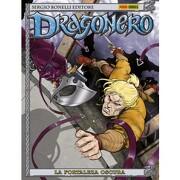 Dragonero n. 4