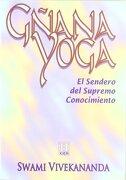 Gñana Yoga (Horus) - Swami Vivekananda - Kier