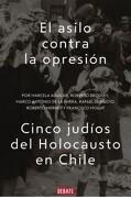 El Asilo Contra la Opresión - Varios Autores - Debate
