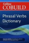Dictionary of Phrasal Verbs (Collins Cobuild) (libro en Inglés) - Harpercollins Uk - Collins Cobuild