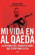 Mi Vida en al Qaeda - Mortem Storm - Ariel