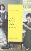 Suite Inglesa: Retratos Literarios (Ariel) - Julien Green - Editorial Ariel