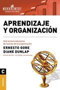 Aprendizaje y Organizacion - Ernesto Gore - Granica