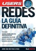 Redes la Guia Definitiva Users cd - Millahual PeÑA - Mp Edicion