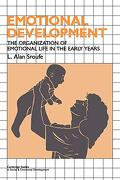 Emotional Development Paperback: The Organization of Emotional Life in the Early Years (Cambridge Studies in Social and Emotional Development) (libro en Inglés) - Sroufe - Cambridge University Press