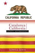 Catalonia i California: Estats Agermanats (libro en Catalán)
