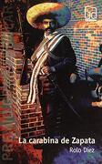 La Carabina de Zapata - Rolo Diez - Ediciones Sm