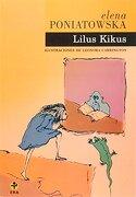 Lilus Kikus - Elena Poniatowska - Era