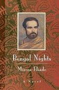 Bengal Nights (libro en Inglés) - Mircea Eliade - University Of Chicago Press