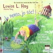 46 - Louise L. Hay - Ediciones Jaguar