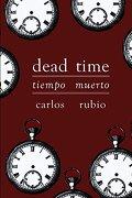 Dead Time (libro en Inglés)