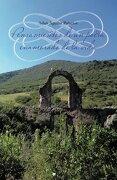 Pensamientos de un Poeta Enamorado de la Vida - Adan Aguilar Palacios - Palibrio