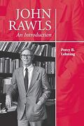 John Rawls Paperback: An Introduction (libro en Inglés) - Percy B. Lehning - Cambridge University Press