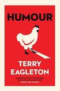 Humour (libro en Inglés)