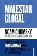 Malestar Global - Noam Chomsky - Sexto Piso