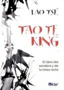 Tao te King - Tse Lao - Kier