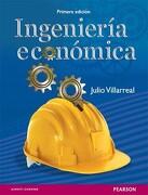Ingenieria Economica - Villareal - Universidad Autónoma De México
