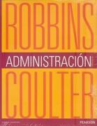 Administración - 12ª Edición - Robbins - Pearson Education