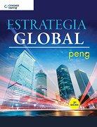 Estrategia Global (libro en Inglés) - Mike Peng - Cengage Learning