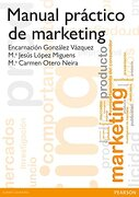 Manual Práctico de Marketing - Encarna Gonzalez; M&Ordf;Carmen Otero; Chus Lopez - Alhambra