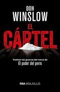 El Cartel - Don Winslow - Rba Bolsillo
