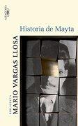 Historia de Mayta (Biblioteca Vargas Llosa) (libro en Inglés) - Mario Vargas Llosa - Alfaguara