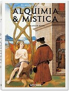 Alquimia & Mistica - Alexander Roob - Taschen