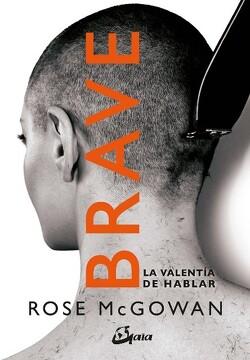 portada Brave: La Valentía de Hablar
