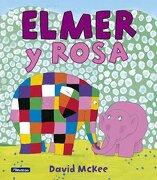 Elmer y Rosa - Mckee - Beascoa