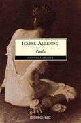 Paula - Isabel Allende - Debolsillo