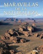 Maravillas de la Naturaleza - Paola Simona Y Piacco - Ediciones Oceano