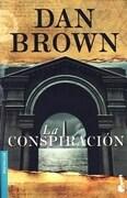 La Conspiracion - Dan Brown - Booket