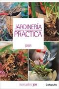 Jardineria Practica - varios - catapulta