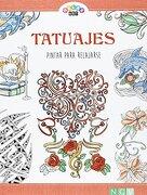Tatuajes - Varios Autores - NGV