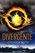 Divergente - Veronica Roth - Rba Bolsillo