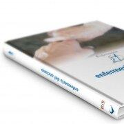Enfermeria Geriatrica (2 Volumenes) - Maria Garcia - Editorial Lexus