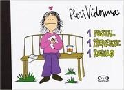 Flori Vidonna  1 Postal , 1 Mensaje , 1 Regalo.