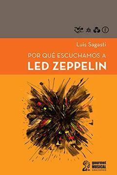 portada Por que Escuchamos a led Zeppelin