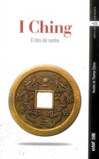 I Ching el Libro del Cambio - Thomas Cleary - Edaf